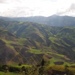 COLOMBIA 2010 093